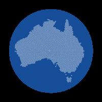 icons_skills_australia