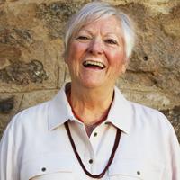 Ellen Elliott