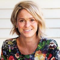 Megan VanderTuin