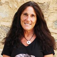 Nancy Branca