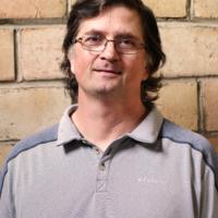 David Neill