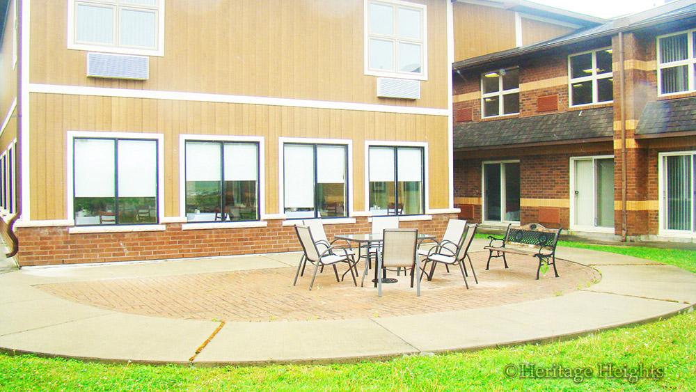 24-hour-nursing-home