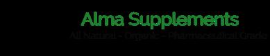 Alma Supplements