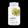 Alma Supplements - Vitamin D 5000