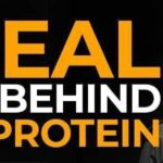 The Real Story Behind Whey Protein by Dr Minkoff