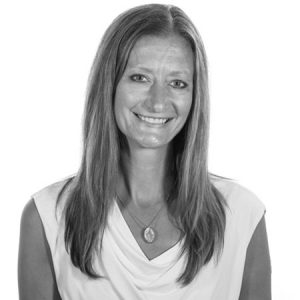 Laura Tufts - Vice President at The Fearey Group