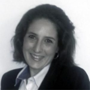 Natacha Clarac, Athenora Consulting