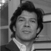 Rui Elias, Founder, Global Press