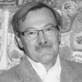 Agustin Stellatelli, Partner