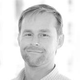 David Cumpston, Director, Landis Communications