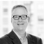 David Landis, Landis Communications Inc.