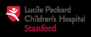 healthcare public relations, children's hospitals, Stanford