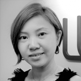 Joanne Chan, Managing Director, LBS Communications Consulting