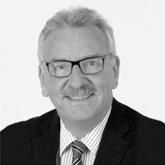 Jurgen Klimke, Co-owner