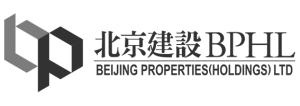 Beijing Properties (Holdings) LTD