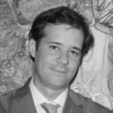 Santiago Peixoto, Partner