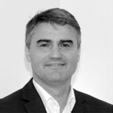 Uwe Schmidt, Co-owner
