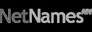 NetNames