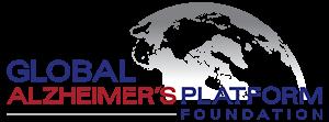 Digital marketing, healthcare public relations, Alzheimer's, website, social media