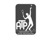 ATP - Association of Tennis Professionals