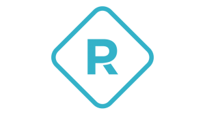 Reed Public Relations Logo