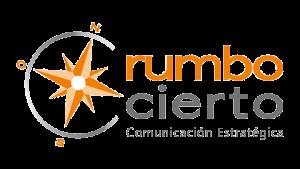RumboCierto Logo