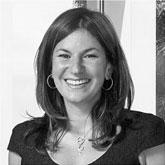 Valentina Giacaman Hazboun - Founding Partner, Rumbo Cierto