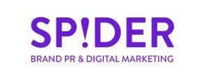 Spider Brand PR & Digital Marketing