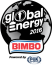 Global Energy Race 2016