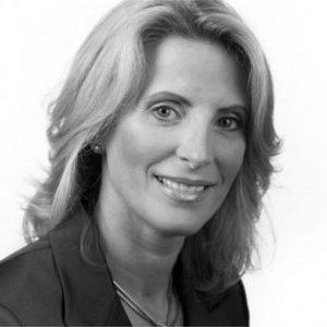 PR Consultant Sandy Lish