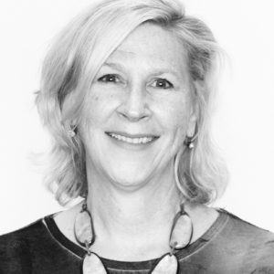 Anne Buchanan