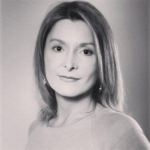 Alessandra Malvermi