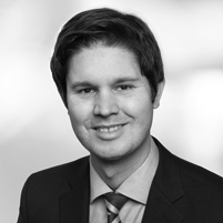 Thorben Burbach