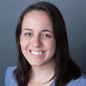 Erin Stutesman