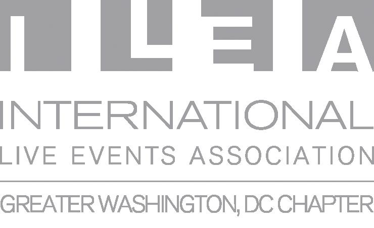 ILEA_GreaterWashingtonDC_Chapter_CoolGray8