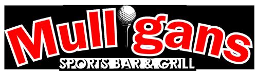 Mulligans Sports Bar, Grill & Golf