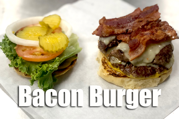 baconburger600