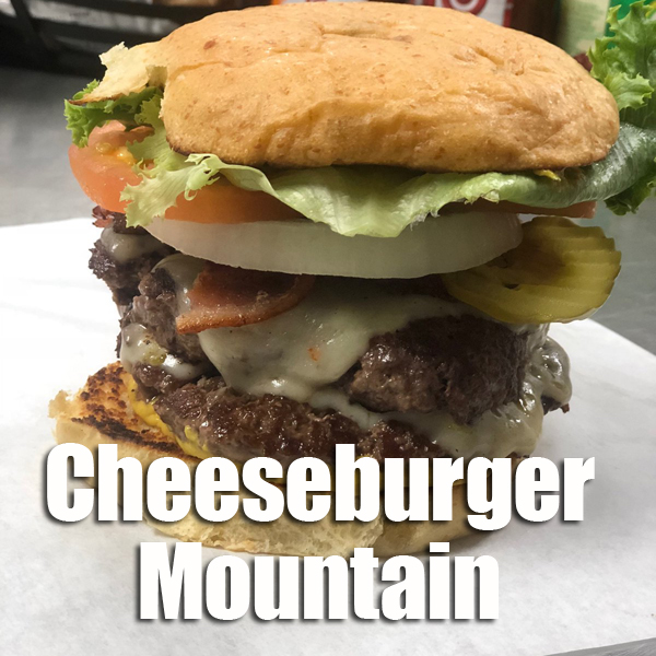 cheeseburgermountain600