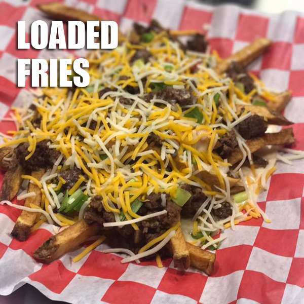 loadedfries600 copy