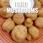 MUSHROOMS_600 copy