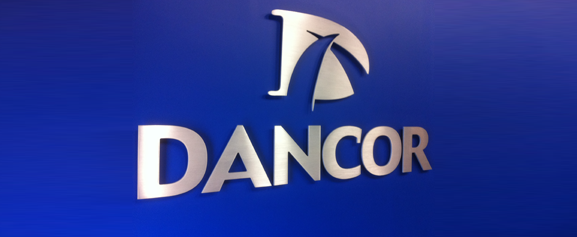 Dancor