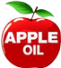Heating Oil Delivery & Oil | West Haven, CT | Apple Oil
