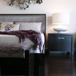 heddyzdesigns_9, Fort Myers and Naples Interior Designers