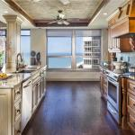 Naples Interior Designers, North Naples Florida (9)