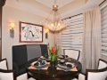 Naples and Fort Myers Interior Designers