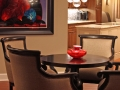 Naples and Fort Myers Interior Design