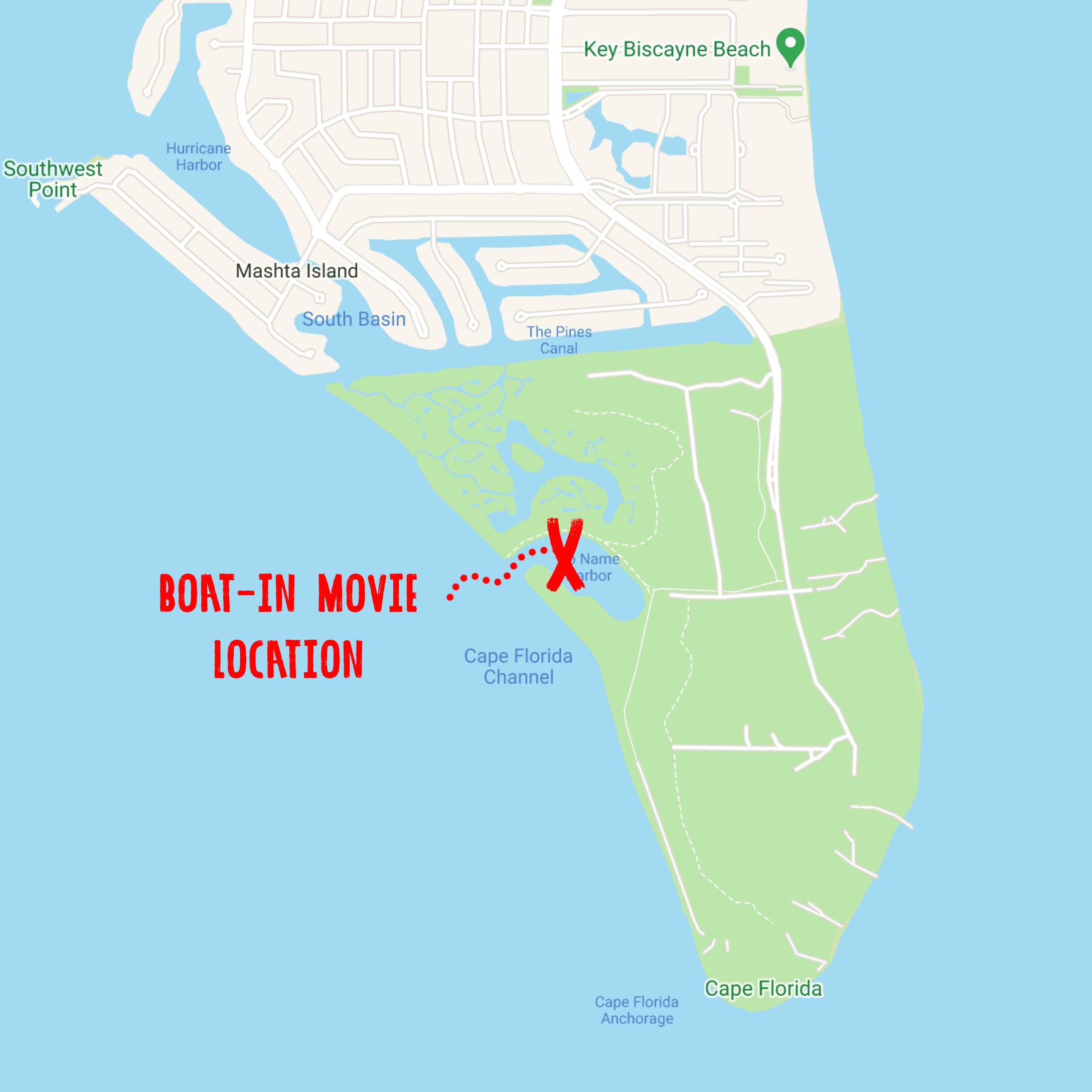 map_noname