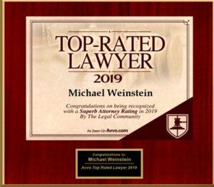 top-rated-lawyer-michel-weinstein