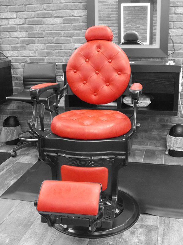 Maniello Barber Shop | Master Of Style | West Boynton Beach