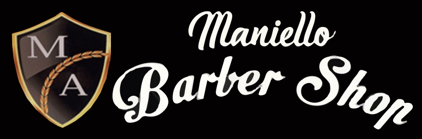 Maniello Barber Shop